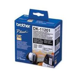 Standard Address Labels BROTHER-53275
