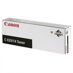 Canon Toner C-EXV 14-53343