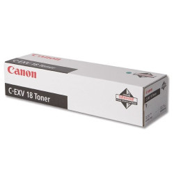 Canon Toner C-EXV 18-53349