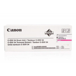 Canon drum unit C-EXV-53370