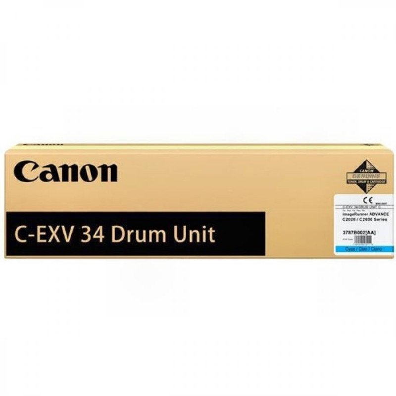 Canon drum unit C-EXV-53371