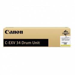 Canon drum unit C-EXV-53372