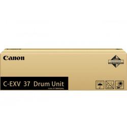 Canon drum unit C-EXV37-53375