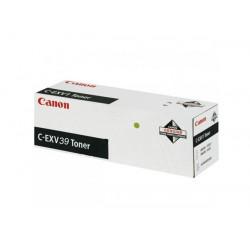 Canon Toner C-EXV39 for-53378