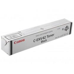 Canon Toner C-EXV42 (IR2202/2202N)-53380