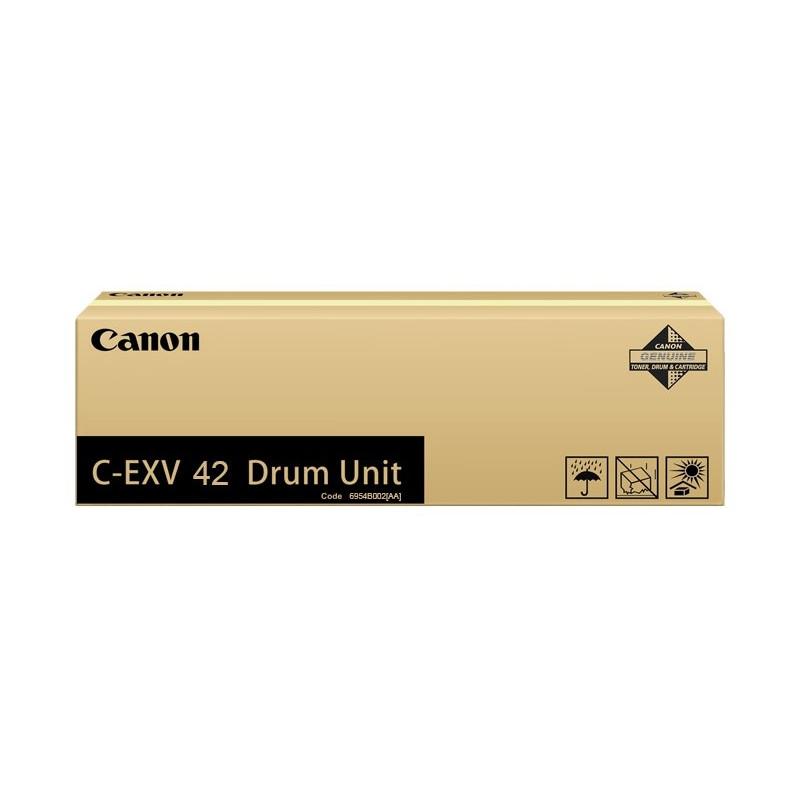 Canon drum unit C-EXV42,-53381