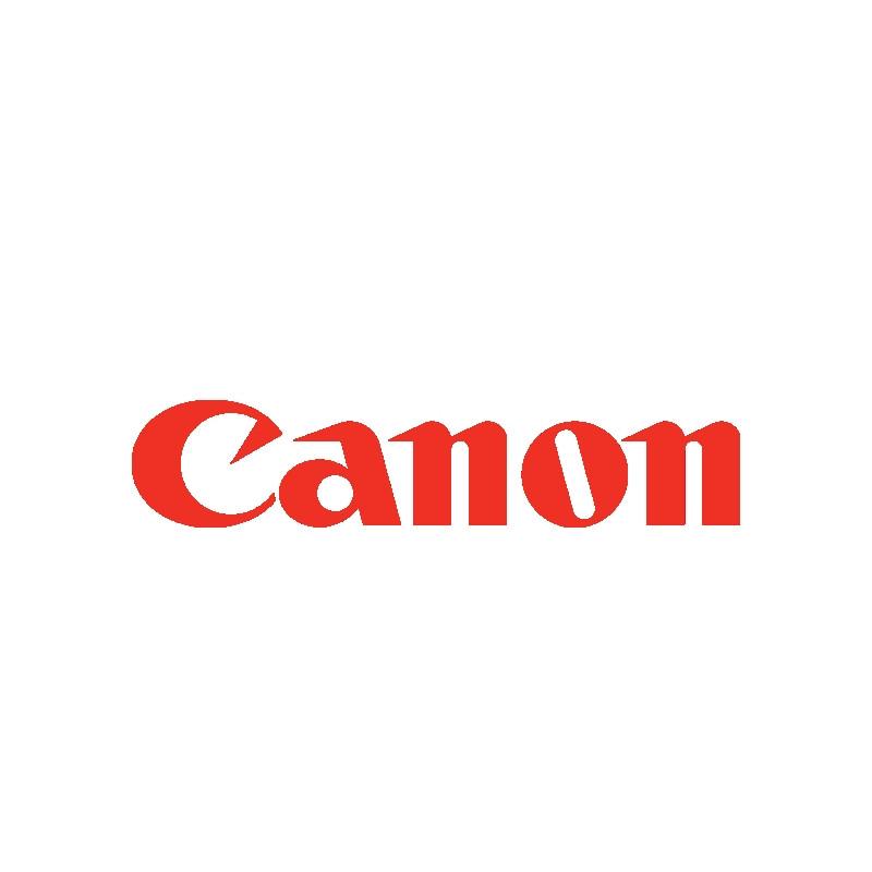 Canon Toner C-EXV 54,-53389