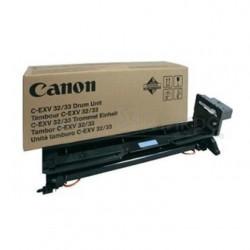 Canon DU CEXV32/33 for-53404