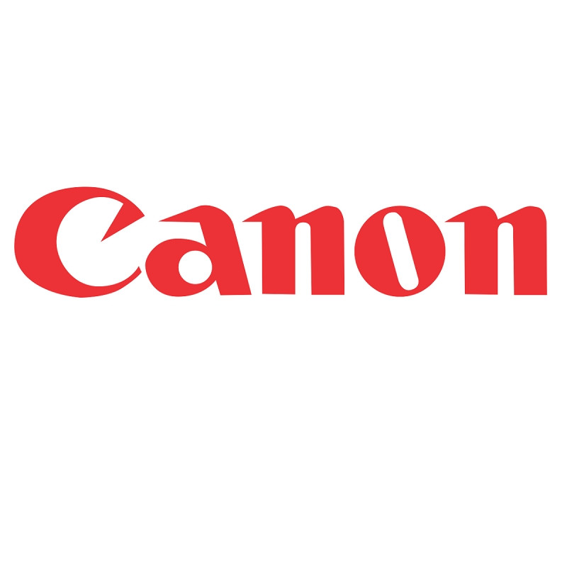 Canon Drum Unit for-53407