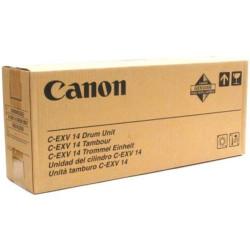 Canon DRUM UNIT(55K) IR-2016,2020-53412