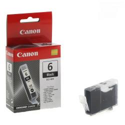 CANON BCI-6BK-53439