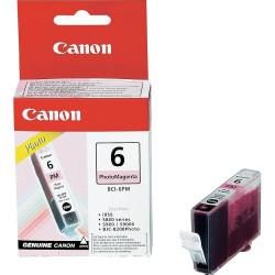 Canon BCI-6PM-53443