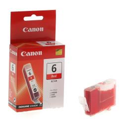 Canon BCI-6R-53445