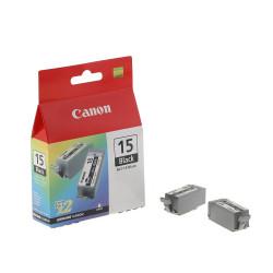 Canon BCI-15 black-53447