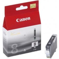 CANON CLI-8BK-53450