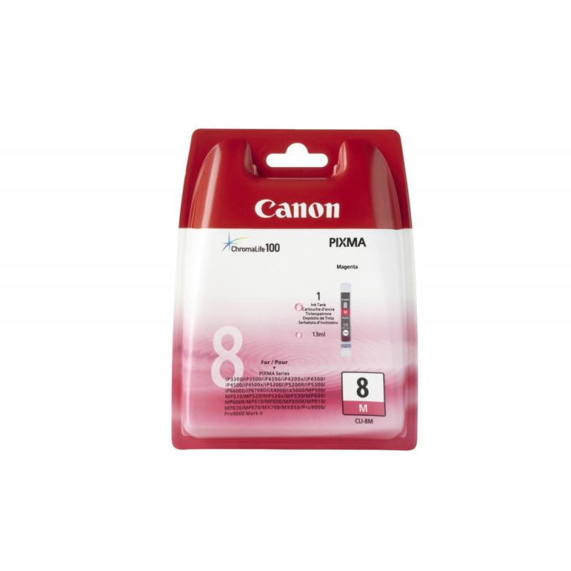 Canon CLI-8M-53453