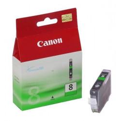 Canon CLI-8G-53459