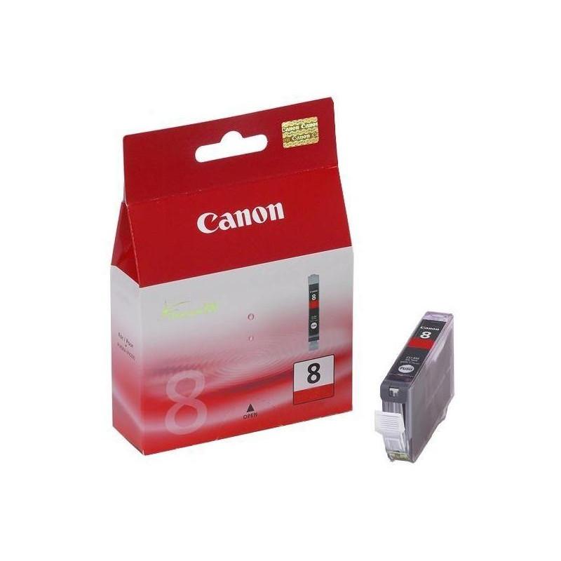 CANON CLI-8R-53460