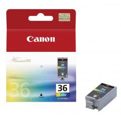 Canon CLI-36-53465