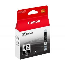 Canon CLI-42 BK-53466
