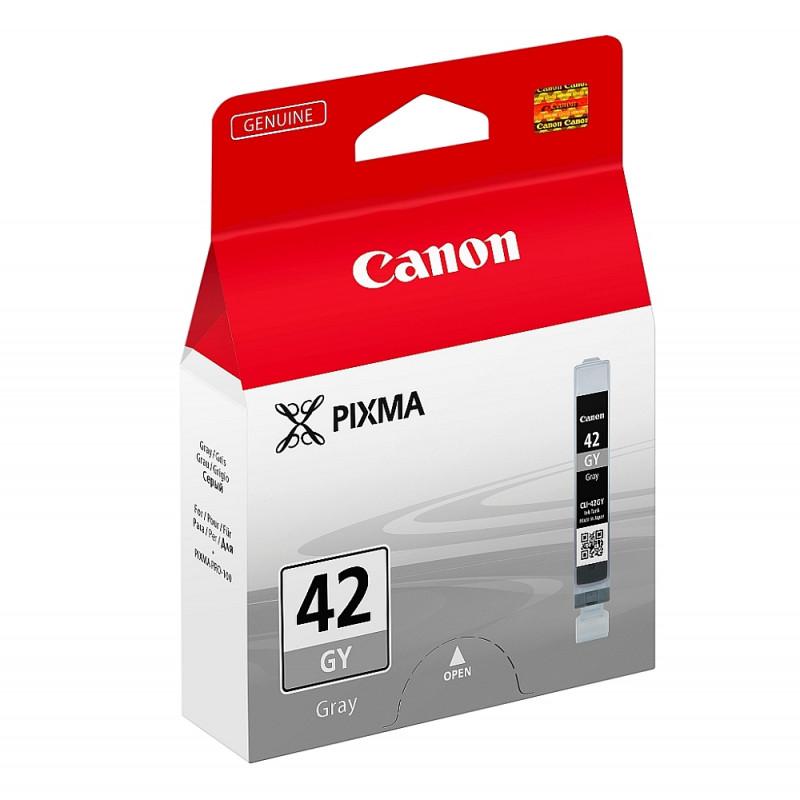Canon CLI-42 GY-53467