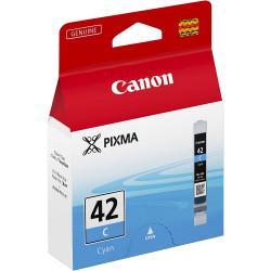 Canon CLI-42 C-53468