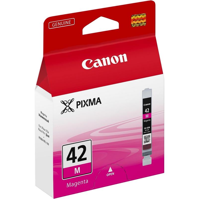Canon CLI-42 M-53469
