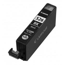 Canon CLI-526 BK-53485