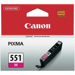 Canon CLI-551 M-53499