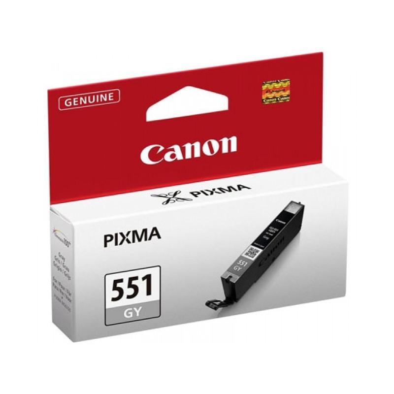 Canon CLI-551 GY-53502