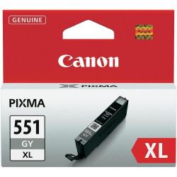 Canon CLI-551XL GY-53504