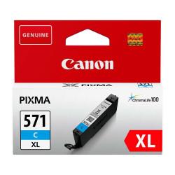 Canon CLI-571XL C-53520