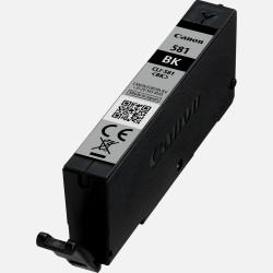 Canon CLI-581 BK-53526