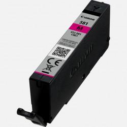 Canon CLI-581 M-53528