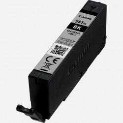 Canon CLI-581 XL BK-53534