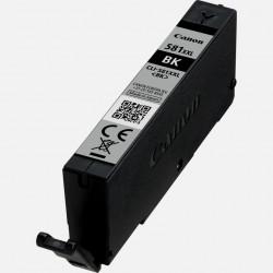 Canon CLI-581 XXL BK-53539