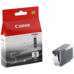 Canon PGI-5 BK-53546