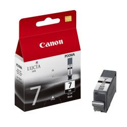 Canon BJ CRG PGI-7-53547