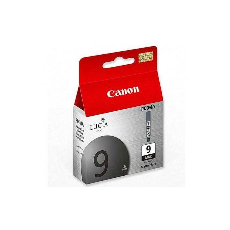 Canon PGI-9 MBK-53548