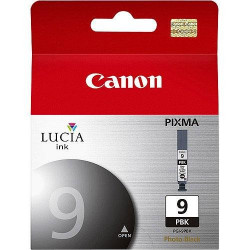 Canon PGI-9 PBK-53549