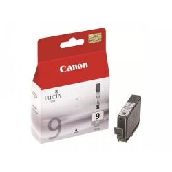 Canon PGI-9 GY-53550