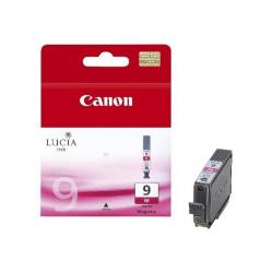 Canon PGI-9 M-53552