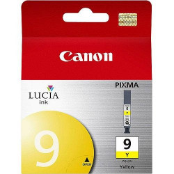Canon PGI-9 Y-53553