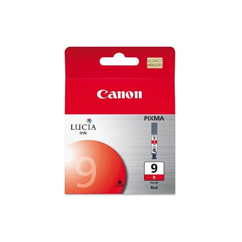 Canon PGI-9 R-53554