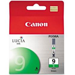 Canon PGI-9 G-53555