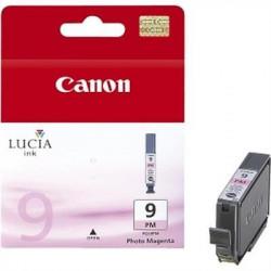 Canon PGI-9 PM-53557