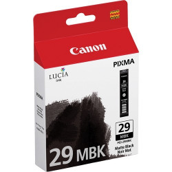 Canon PGI-29 MBK-53560