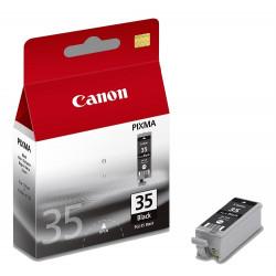Canon PGI-35 Black cartridge-53571