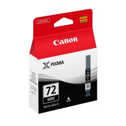 Canon PGI-72 MB-53572
