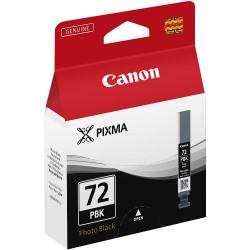 Canon PGI-72 PB-53573